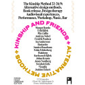 Kinship Method & FRIENDS