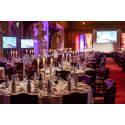 Shortlist for London Sport Awards 2021 announced