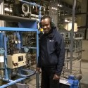 From barrack block to BT: Former soldier lands new job thanks to engineering talent programme