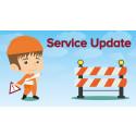 Faringdon Market Place Road Closure - 67 (22nd June – 1st August 2021)