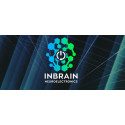 Graphene Flagship spin-off INBRAIN receives €1M investment
