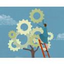 Disruptive technologies and turbulent change demand new IT capabilities
