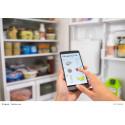 Ungeschützter Verkehr daheim – Smart Home und Datenschutz