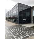 DEKRA Business er åbnet i Herning