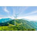 Linde lanserar Linde Green, flytande gaser med noll koldioxidutsläpp