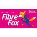 Superfast Leicestershire fibre broadband signups top 50 per cent