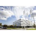 Ballerup Kommune og Siemens indgår klimasamarbejde