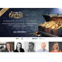 """Välkommen till """"Cash is Queen"""" på Yesbox 23 oktober!"""