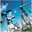 Hafslund Eco har inngått ny kraftleveringsavtale med Hydro