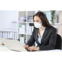 Hvorfor har HR-arbeidet blitt enda viktigere under koronapandemien?