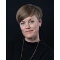 Hilde Tørdal ansatt som ny daglig leder ved Telemark kunstsenter