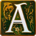 'Die Legenden von Andor' jetzt als App