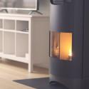 Så kan villaägare värma huset – och svalka klimatet