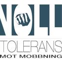 Arom-dekor Kemi vill hjälpa till att motverka mobbing...