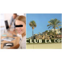 (VIDEO) M1 Legal offers help to former Club La Costa employees after confrontation at sports club