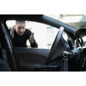 Svenskarnas pinsammaste missar med bilen