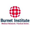Cavidi and Burnet Institute sign CD4 license agreement