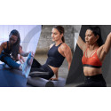Discovery Vitality's new Nike benefit is now live