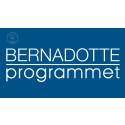 Utlysning av stipendier inom Bernadotteprogrammet 2021
