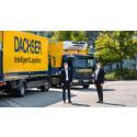 Pressemitteilung: Dachser und CharterWay investieren in Verkehrssicherheit