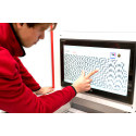 """German EMS """"DELTEC"""" automates SMD component counting with X-ray system from VisiConsult"""