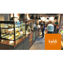 Hollandsk cafékoncept åbner i København
