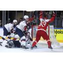 Canon sponsoroi tulevia jääkiekon MM-kisoja Tanskassa