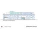 MVB får uppdraget att bygga Waterfront i Trelleborgs Hamn