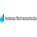 Innexus Logo
