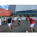 Fairplay Soccer Tour
