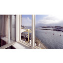 Nordic Choice Hotel satsar vidare i Kalmar