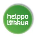 Helsingin OPKK esteettömien asuntojen välittäjäksi