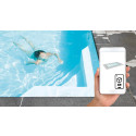 Finja leverer komplett bassengprosjekt for fantastiske sommerdager