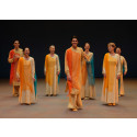 """""""The joy and courage to live"""". September 24th is World Eurythmy Day"""