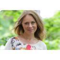 Helène Schulte utsedd till rektor vid Naprapathögskolan