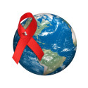 Time for a new gold standard in HIV viral load monitoring