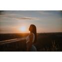 Grammisvinnande Zikai släpper nya singeln 'First Place' - 23 juli.