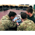 UK Ministry of Defence extends contract with 4C Strategies for EXONAUT® support to British Army Readiness and Training Management