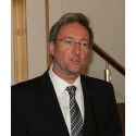Danner-Medaille in Gold für Dr. Walter Eichendorf