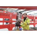 Openreach Opens Up Peterborough Training School For Women in Engineering Day