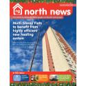 North News 58