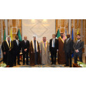 Kuwait Invites Nominations For Al-Sumait Prize For Food Security In Africa