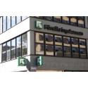 Forskare: Försäkringskassan vantolkar LSS konsekvent