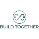 Build Together logga.png