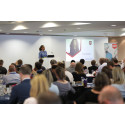Agenda released for Active London 2019