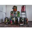 Jägermeister lanserar svensk webbshop och exklusivt samarbete med Graffitisthlm