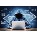 E-mails er fortsat blandt de største it-trusler
