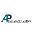 AP4 invests in engagement funds