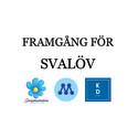Styret i Svalöv väljer att genomföra sin planerade koncernbildning