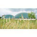 Online-Konferenz: Oberfränkisches Biogas-Fortbildungsseminar